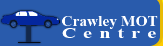 Crawley MOT Centre